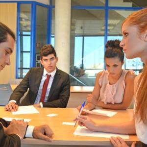 海外駐在員の英語の上達方法とは?赴任後6年間の英語力の変化