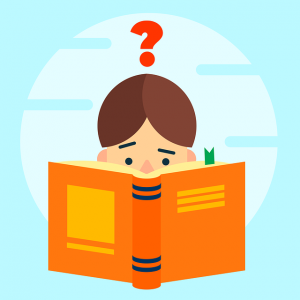 iDeCoの9つの疑問【小学生にもわかるように解説します】
