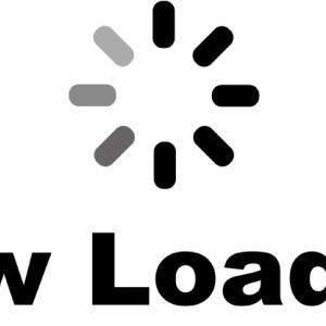 Macが遅い⇨買い換える前に!【外付けSSDで新品同様に高速化する方法 Mac mini 2014】