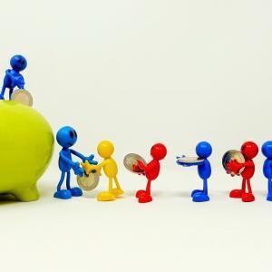 無理しない節約のコツ 無駄な支出を減らして資金を捻出する7つの方法