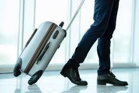 旅 : 旅行貯金にハマる