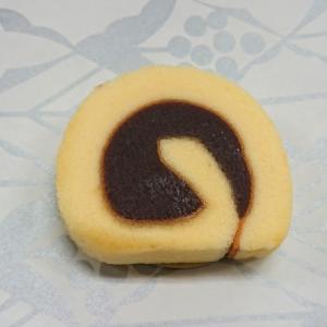 一六タルト:柚子