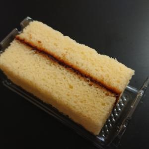 六花亭さま:マルセイバターケーキ