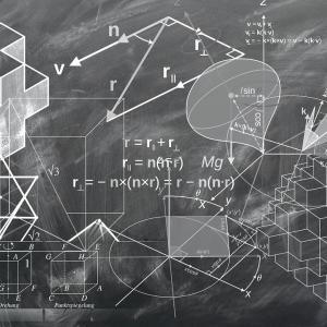 江戸時代の数学は今よりも優れていた?!村松重清の算爼発明など古今東西の数学の歴史について語ろう!