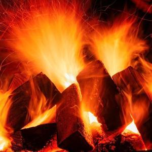 【朗報】信長の比叡山焼き討ち、実際はそこまで虐殺してない模様
