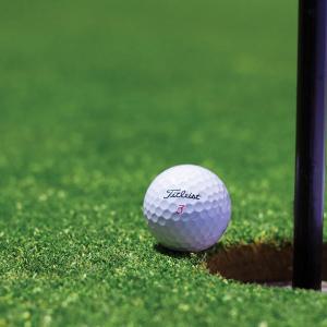 アメリカのゴルフで困ること