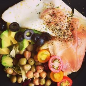 糖質の少ない野菜と多い野菜!それダメ糖質制限で痩せない野菜の食べ方
