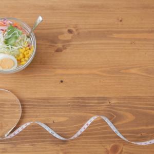 代謝を上げる食べ物や飲み物で糖質制限中にオススメの食材まとめ