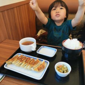 野菜がたっぷり食べられる長崎ちゃんぽんのお店☆リンガーハット メルクス山口店