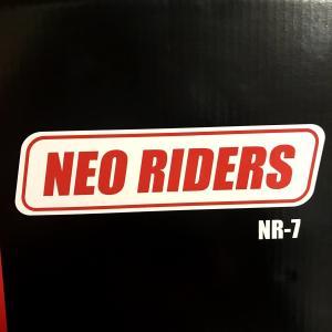 新しいヘルメットを購入☆ミラーシールドもセットで購入!これでYouTubeも撮影しやすくなる?w