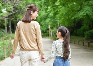 ひとり親世帯臨時特別給付金と収入認定【申請は令和3年2月28日まで】