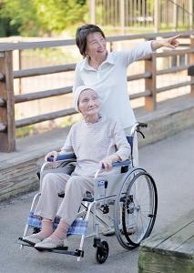 「JRの車椅子乗車拒否と生活保護叩きの意外な共通点」という記事への意見
