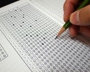 基本情報技術者試験に合格するメリット・意義【IT業界への就職・転職を有利にできる】