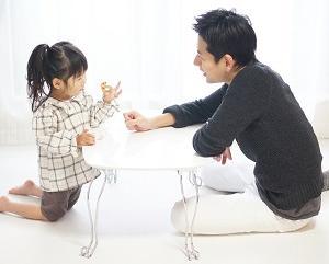 うちは生活保護受給者世帯だと子供に伝える時期は何歳ごろが良いか