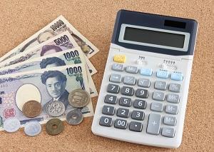 【2020年統計】1人暮らし(単身世帯)の平均的な支出は月15万円【生活保護と大差なし】