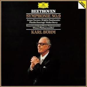 Karl Böhm 👴🏻