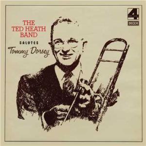 Ted Heath & Don Lusher