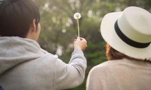 デート中の歩き方で変わる?ここをチェックすると彼の恋愛が分かる方法とは?