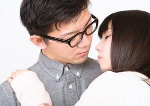 男性の心のスイッチを入れるキス?何十回もしたくなる誘惑方法とは?