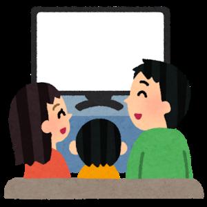 松本人志の『まっちゃんねる』コア視聴率横並びトップを記録!『水ダウ』もコア層から圧倒的支持!