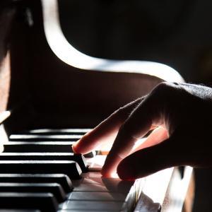 【話題】木村拓哉 寝るときには音楽を聴かない派「詞の内容とかちゃんと聴きたくなっちゃう…」