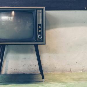 佐々木希「夫婦愛」テーマの番組に出演、「切なくなる」「不憫で仕方ない」の声続々!!