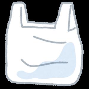 【朗報】吉野家が7月1日以降もレジ袋を無料に!中の人に理由などを聞いたら「あざーす!」が止まらなくなった!!