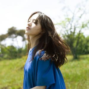 【朗報】清原果耶、Coccoプロデュースで主演映画の主題歌担当!デビューも決定!!