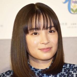 【話題】広瀬すず、2020年上半期のCM女王に!!!!!