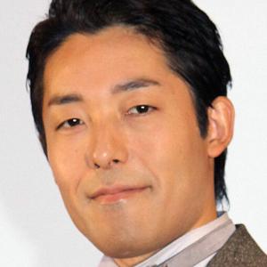 【話題】オリラジ中田、YouTuber転身の背景「テレビはもう無理だなって思った」