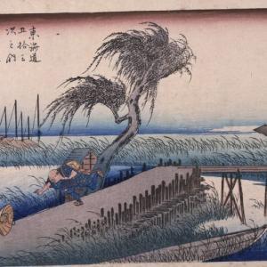 日本人にピッタリの「ナンバ走り」って一体何?