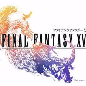 「ファイナルファンタジーXVI」発表、SIEの映像イベントで!!!