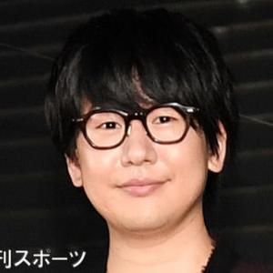 花江夏樹「ボス恋」出演でツイッタートレンド1位!!!!!