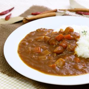 今日は「カレーの日」日本初のカレーにはカエルの肉が使われていた!!!