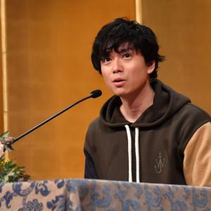 〝出版界の新星〟NEWS・加藤シゲアキに「ジャニーズ歴史小説」執筆オファー殺到!!