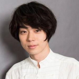 菅田将暉『ガキ使』出演に充実感「一生の思い出にできました」