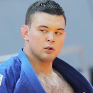 柔道金メダルのウルフ・アロンは東京・葛飾区生まれ!「英語はしゃべれません」