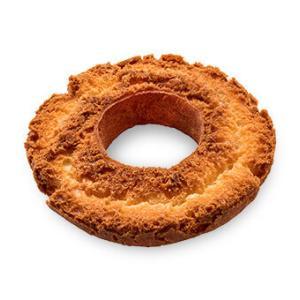 ミスタードーナツで一番の無能ドーナツを思い浮かべてください…