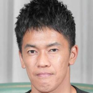 武井壮、生出演でフェンシング・エペ金に「世界一の結果を完全に残せた。これから広げるのが私の仕事」