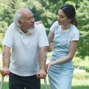 理学療法士は60代でも転職可能なの?!何歳までなら理学療法士として働ける?