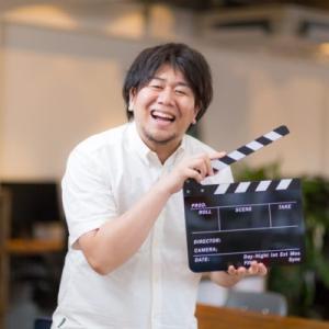 作業療法士が出てくるオススメの映画・ドラマを紹介!