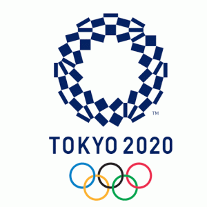 TOKYO2020自転車競技ロードレース直前!事前情報おさらい