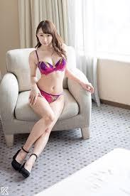 漢が選ぶAV女優ベスト5〜漢像セレクション〜