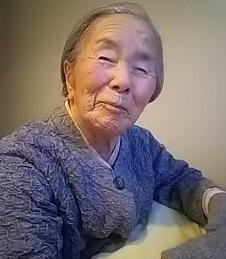 老健・サ高住・グループホーム・入院を経て、在宅介護へ