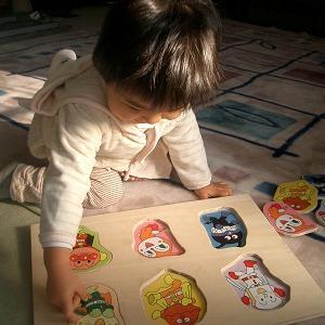 孤独な育児、孤独な仕事、孤独な介護への支援