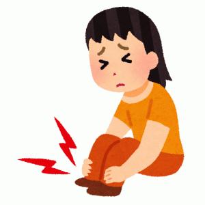 両膝から下のしびれで血管病外来を受診してみました