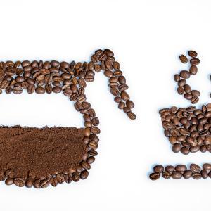 カフェインが身体にもたらす働きや注意点