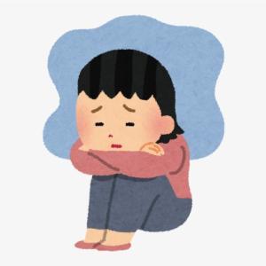 育児中の恐怖の体験談。そこにいるのは誰?
