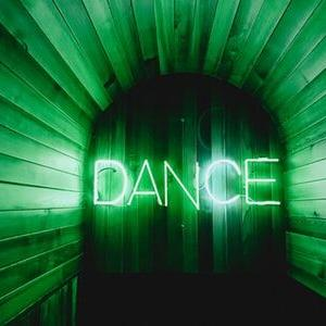 福の助のダンス動画撮影会