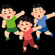 おすすめのダンス曲5選<洋楽編>|インストラクター福の助が選ぶ